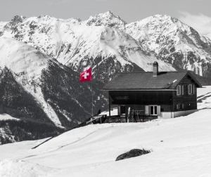 29. April bis 4. Mai 2018 - Der Fotoworkshop-Schweiz: In Scuol im Engadin